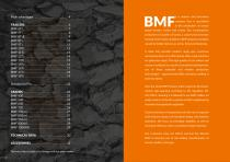 BMF Product Catalogue 2021 - 2