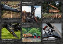 BMF Product Catalogue 2021 - 5