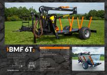 BMF Product Catalogue 2021 - 7
