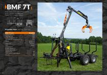 BMF Product Catalogue 2021 - 8