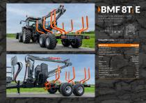BMF Product Catalogue 2021 - 9
