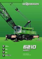 6210 HMC