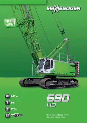 Brochure_690_HD