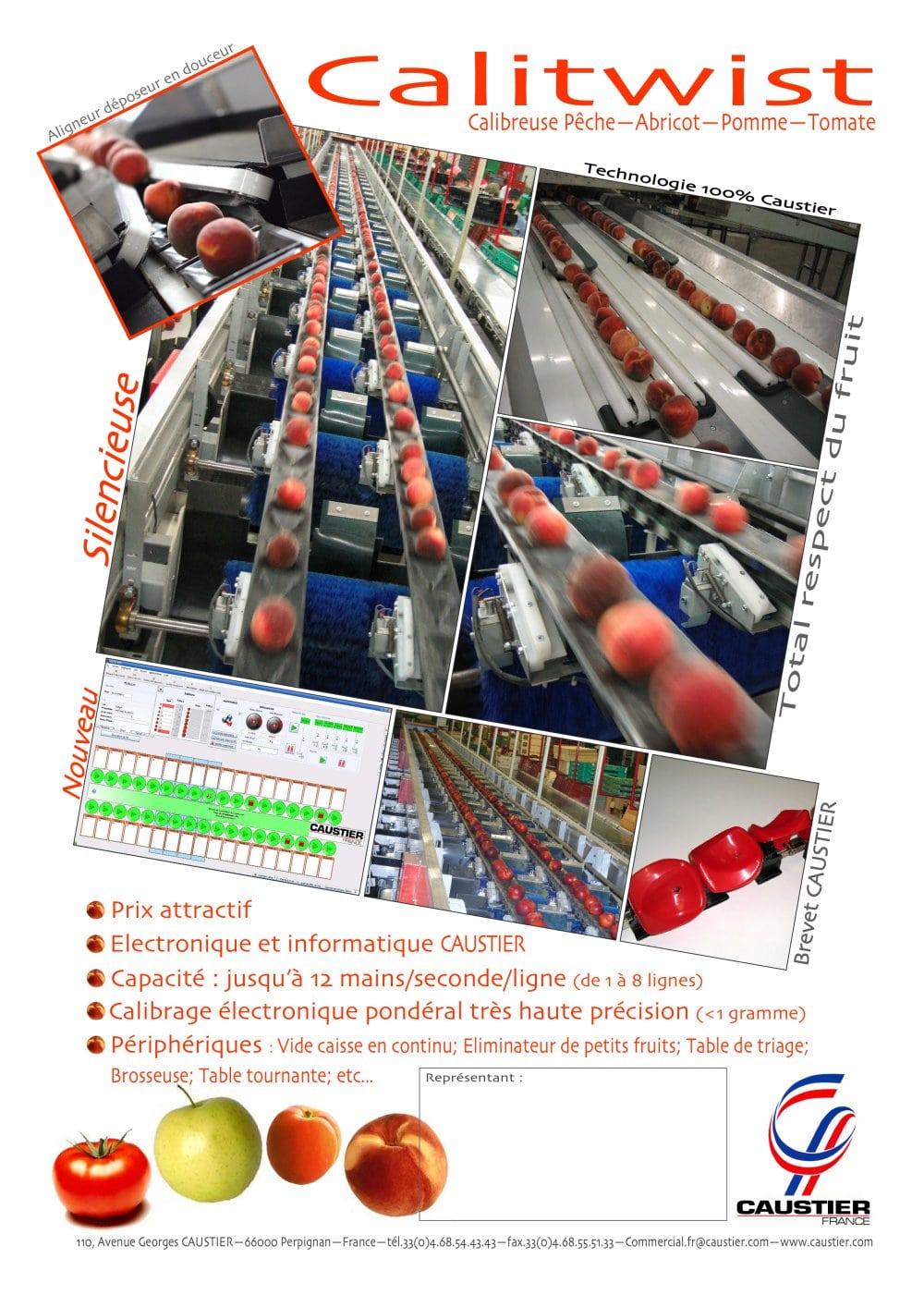 Caisse De Pomme Vide calitwist-peche-2l - caustierstc - pdf catalogue
