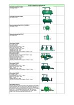 Rosta catalogue seeders and planters - 14
