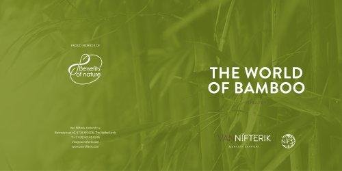 Brochure van Nifterik