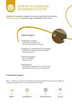 Brochure Solution XO - 4