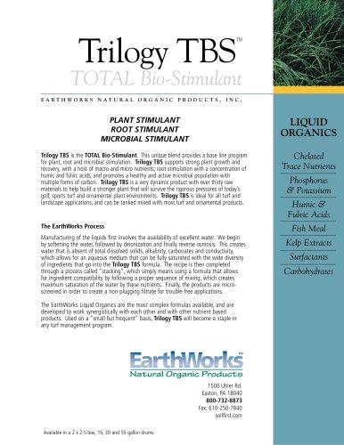 TrilogyTBS
