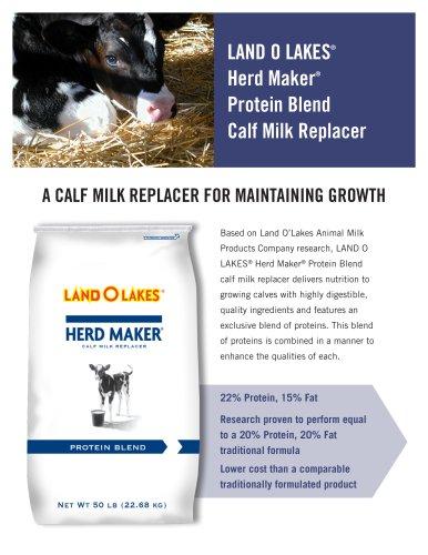 Herd-Maker-Protein-Blend