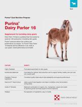 Purina-Dairy-Parlor-16