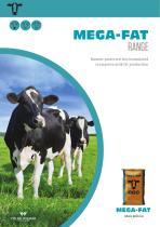 Mega-Fat