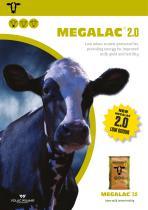 Megalac 2.0