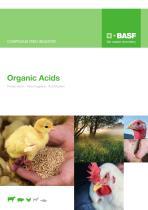 BASF Animal Nutrition_Organic Acids