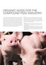 BASF Animal Nutrition_Organic Acids - 5