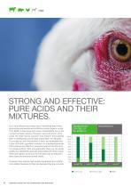 BASF Animal Nutrition_Organic Acids - 6