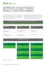 BASF Animal Nutrition_Organic Acids - 8