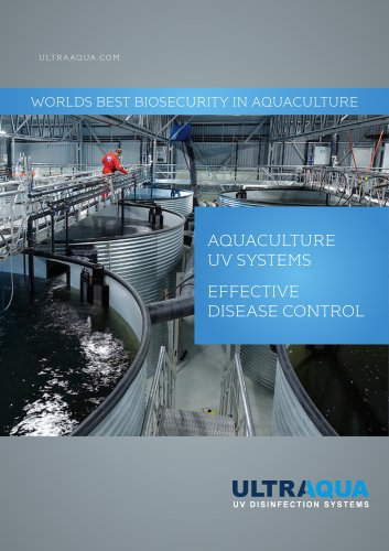 ULTRAAQUA-Aquaculture-Brochure