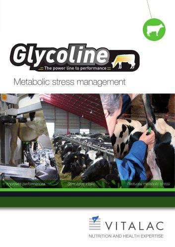 Glycoline