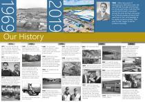Brochure 2019 - 2
