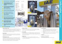 Brochure 2019 - 9