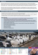 Dairy Housing - 2