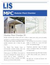 MPC35