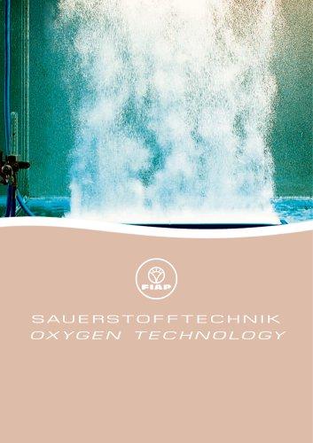 Oxygen Technology