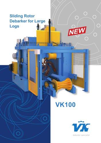 VK100