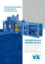 VK5000 8000 - 1