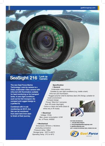 SeaSight 216