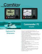 Commander P2 - 1