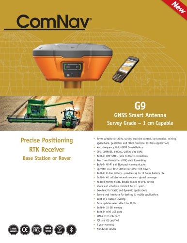 G9_Industrial