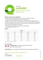 ecoAGRO - 2