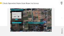 FJ Dynamics LandMaster Navigation System - 19