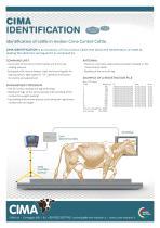 Cima Control Cattle - 5