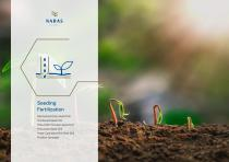Seeding Fertilization