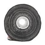 filme plástico para silagem / em plástico / resistente a UV / reciclável