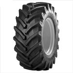 pneu para trator / R-1W
