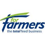 suplemento alimentar para animais / para bezerros / de minerais / de vitaminas
