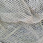tela para aquicultura para divisão de tanque / em nylon