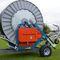 carretel enrolador para irrigaçãoFM GT 12Fasterholt Maskinfabrik A/S