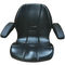 "assento para trator21""SEAT INDUSTRIES Srl"